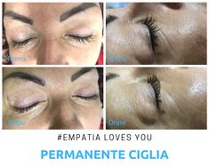 Ciglia dritte?💋👁️💖👄 Ecco la SOLUZIONE! Permanente ciglia 2018  #eyelashextensions #lashes #beauty #eyelashes #lashextensions #makeup #volumelashes #eyelash #lashlove #lashartist #lash #minklashes #like #love #extensions #fashion #beautiful #eyebrows #spa #lashtech #classiclashes #microblading #lashesfordays #eyelashextension #curlyhair #beautyblogger #blogger #lashstylist #marcianise #empatialovesyou Eyelashes, Eyebrows, Volume Lashes, Junior Outfits, Cool Baby Stuff, People Like, Eyelash Extensions, Pedicure, Cool Kids