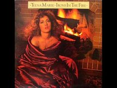 Irons in the Fire Fun To Be One, No Time For Me, Minnie Riperton, Teena Marie, R&b Soul Music, Music Hits, Universal Music Group, Oldies But Goodies, Stevie Wonder