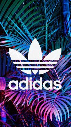 Adidas Wallpaper by Agaaa_K - ad - Free on ZEDGE™ now. Browse millions of popular adidas Wallpapers and Ringtones on Zedge and personalize your phone to suit you. Browse our content now and free your phone Adidas Backgrounds, Cool Backgrounds, Wallpaper Backgrounds, Trippy Background, Desktop Backgrounds, Hd Desktop, Nike Wallpaper, Tumblr Wallpaper, Mobile Wallpaper