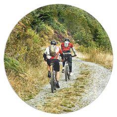 MOUNTAIN BIKING PAPER PLATE Mountain Bike Shoes, Mountain Bicycle, Mountain Biking, Motocross Quotes, Racing Quotes, Cycling Art, Cycling Bikes, Cycling Jerseys, Bike Brands