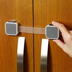 Munchkin XTRAGUARD 2 Count Dual Action Multi Use Latches | Shopping World Super Store Sale Price: $6.99