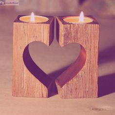 #amour #love #lover #liebe #amore #coeur #heart #herz #cuore #candle #2hearts #iloveyou #loveiseverywhere #loveeveryday #light