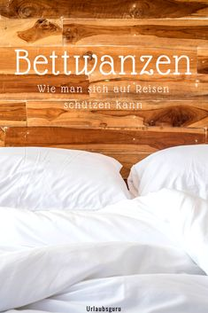 115 besten urlaubsplanung vorbereitung bilder auf pinterest in 2018. Black Bedroom Furniture Sets. Home Design Ideas