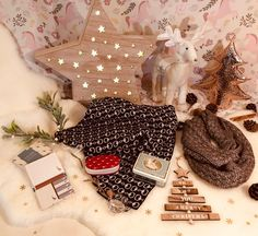 Look at our fabulous Christmas gift boxes all with FREE postage and personalised handwritten card!!!! please follow the link to order xx Luxury Christmas Gifts, Christmas Gift Box, Christmas Baubles, Sticky Labels, Sewing Kit, Gift Boxes, Merry, Link, Cards