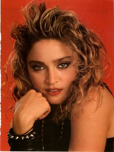 madonna pepole magazine cover - classic!!!!! Madonna Music, Madonna 80s, Lady Madonna, Best Female Artists, Female Singers, George Harrison, Bob Dylan, Beatles, 80s Trends