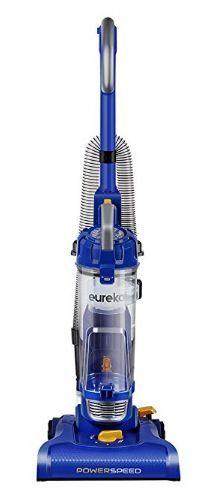 10 Best Upright Vacuum Cleaner images | Best vacuum, Best