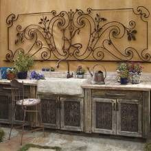 Retirement Home On Pinterest Spanish Style Hacienda Style And