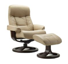 The Fjords Muldal Recliner and Ottoman ship fast and free. Get yours today!