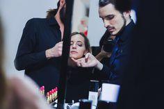 Chanel make up spring summer 2015: Reverie Parisienne