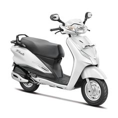 Hero Duet unveiled; 110cc scooter with 63.8 Kmpl mileage http://blog.gaadikey.com/hero-duet-scooter-unveiled-110cc-scooter-with-63-8-kmpl-mileage/