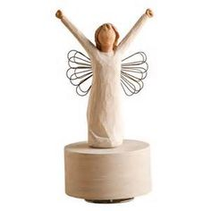 willowtree figurines - Bing Images