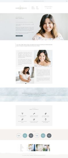 With Grace and Gold   Branding, Web Design, and Education for Creative Women in Business #brand #brands #branding #logo #logos #design #designs #designer #designers #graphic #graphics #web #website #websites #showit #creative #creatives #creativity #busin