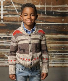 American Outfitters Fall / Winter 2013 campaign