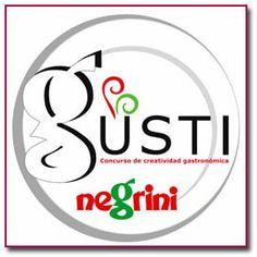 VII concurso de cocina creativa con ingredientes italianos