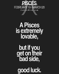 """163 Likes, 2 Comments - Tisha (@pisces02519) on Instagram: """"#Pisces"""""""