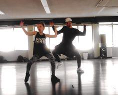 11-Year-Old Taylor Hatala SLAYS Dance Routine To Nicki Minaj's 'Anaconda'