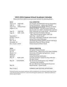 Wright State Academic Calendar 2022.University Of Memphis School Calendar School Calendar Academic Calendar Personal Calendar