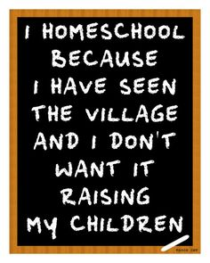 15 best reasons to home school images on pinterest gym homeschool so many reasonsr me to do all i can to stay home fandeluxe Images
