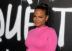 """HAPPY 39th BIRTHDAY to CHRISTINA MILIAN!! 9/26/20 Born Christine Flores, American actress, singer and songwriter. Born in Jersey City, New Jersey, but raised in Maryland, Milian signed a contract with Murder Inc. Records at the age of 19. In 2001, Milian released her self-titled debut album, which featured the singles """"AM to PM"""" and """"When You Look at Me""""; """"AM to PM"""" charted within the Top 40 of the U.S. Billboard Hot 100 and both peaked in the top three on the UK Singles Chart."""