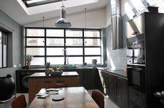 #damiani #kraft #namysłow #wnętrza #pieknewnetrza, #paryż #paris #pologne #france #remonty #wystrójwnetrz #architektura #architekturawnetrz #deco #design #meble #polakpotrafi #kuchnia #cuisine #kitchen