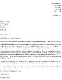 f1d21ae177d2c408bec88317238cbcfd Template Cover Letter For Job Liry Page Example Lqtgvw on
