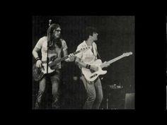 Heartache Tonight-The Eagles