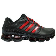 finest selection e4010 ce01c Adidas Mens-Ambition Pb 4 M S413 Black G61616 - Shipping Cap Promotion- -  TopBuy.com.au
