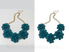 Clipping path/Background Removal Service of Graphic Experts Intl.(GEI)