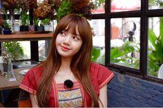 []Atualização Do iG:07/02 com Lisa