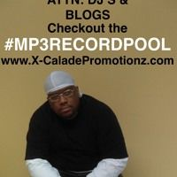 SOUNDS FROM THA TREELINE - Fabp Aka Fabpz The Freelancer by X-CALADE PROMOTIONZ on SoundCloud