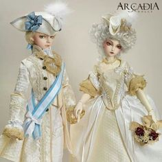 marie antoinette doll ad france - Google Search