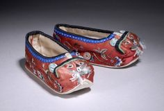 Google Image Result for http://www.mylearning.org/learning/yorkshire-china-in/tiger%2520shoes.jpg