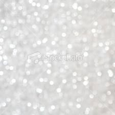 View top-quality stock photos of White Sparkles Square Format. Find premium, high-resolution stock photography at Getty Images. Royalty Free Images, Royalty Free Stock Photos, Sparkles Background, Image Now, Header, Backgrounds, Style, Swag, Backdrops