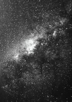 """""""The sky is rich with stars, like fresh black dirt sprinkled with tiny seeds. """""""