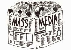 Pengertian Media Massa, Jenis, Fungsi dan Karakteristik Media Massa Menurut Ahli - http://www.pelajaransekolahonline.com/2016/23/pengertian-media-massa-jenis-fungsi-dan-karakteristik-media-massa-menurut-ahli.html