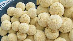 Tereyağsız Margarinsiz Harika Kurabiye Tarifi Potatoes, Cookies, Vegetables, Desserts, Food, Bern, Bakken, Crack Crackers, Tailgate Desserts