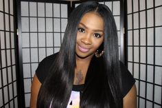 http://www.beahairs.com/lace-wigs/52-chinese-virgin-yaki-straight-full-lace-wig-in-stock-ly002.html