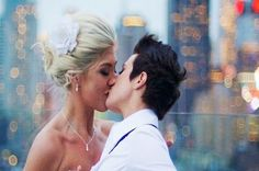 47 Brides Who Prove What Perfect Really Means...fell in love with a few pictures on here (mostly #'s 12, 4, and 47) but of course Pinterest isn't recognizing them!