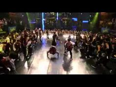 Stomp the yard final dance battle best movie dance scenes final dance round malvernweather Gallery