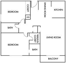 Craftsman Remodel Floor Plan furthermore Simplify further Architecture furthermore Russian House Floor Plan Best Design Ideas besides 175851560423974001. on sunset idea house floor plan