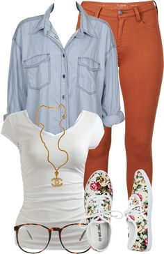 """""""Untitled #680"""" by schwagger ❤ liked on Polyvore"""