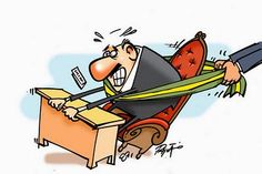 #LEIAMAIS  WWW.OBSERVADORINDEPENDENTE.COM POLITICA: Fim da reeleição deixa os prefeitos inquietos