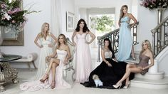 housewives beverly hills - Google Search