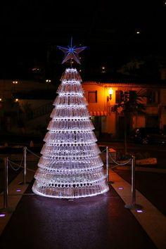 weihnachtszeit auf madeira schn warm stimmungsvoll und frhlich der 2014 christmas in guimares portugal - Christmas In Portugal