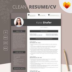 interior designer resume templates