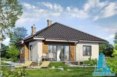 Proiect de casa cu parter -100722  http://www.proiectari.md/property/proiect-de-casa-cu-parter-100722/