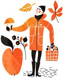 6 de Diciembre: Día Nacional de Finlandia