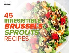 45-Irresistible-Brussels-Sprouts-Recipes