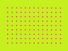 Dots on Behance