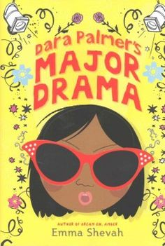 Dara Palmer dreams of being an actress, but when she does not get a part in the school play she wonders if it is because of her different looks as an adopted girl from Cambodia, so Dara becomes determined not to let prejudice stop her from being in the spotlight.